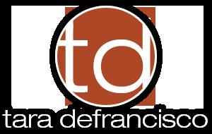Tara DeFrancisco