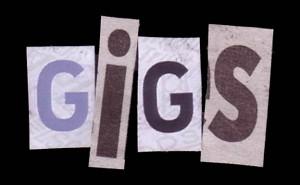 gigs-300x185